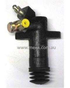 Clutch Slave Cylinder - EVO1-3, GSR1.8T