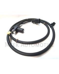 ABS Sensor Front Left Hand - EVO7-9