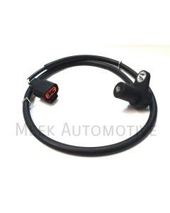 ABS Sensor Rear Right Hand - EVO7-9