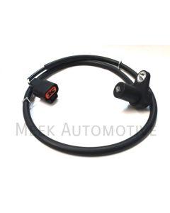 ABS Sensor Rear Left Hand - EVO7-9