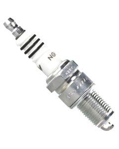 NGK-BPR9EIX (Iridium) 2-Step Colder Spark Plugs (set of 4) - EVO1-8, Galant VR4 4G63T