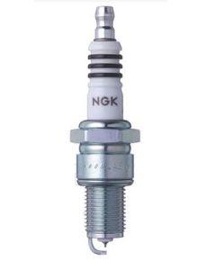 NGK-BPR7EIX (Iridium) Spark Plugs (set of 4) - EVO1-8, Galant VR4 4G63T