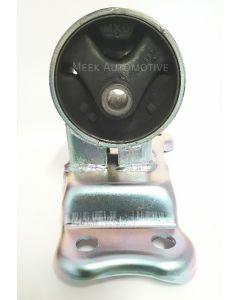 Engine Mount Transmission Bracket 5M/T (Genuine) EVO7-9