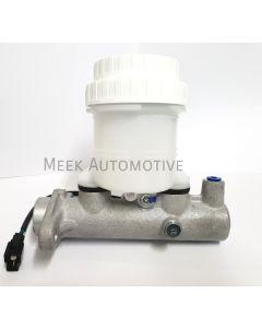 Brake Master Cylinder - EVO1-3