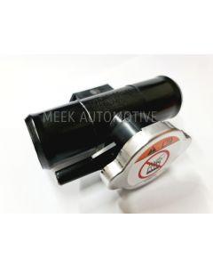 Radiator Cap Assembly (Genuine) EVOX, Ralliart