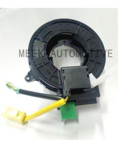 Spring, Air Bag Sensor (Clock Spring) Genuine - EVO8-9