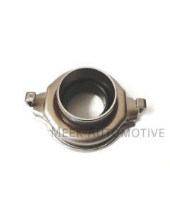 Clutch Release Bearing (Throw Out Bearing) Exedy - EVO4-9