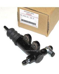 Clutch Slave Cylinder (Genuine) EVO4-9, Legnum Galant V6