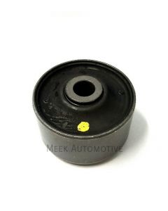 Bush, Rear Diff Support Arm (Ralliart Race Spec Hs90 Rubber Hardness - EVO1-9