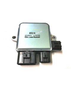 Fan Control Unit (Genuine) EVO7-9