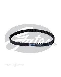 Balancer Belt (Gates) - EVO1-9, Galant VR4 4G63T
