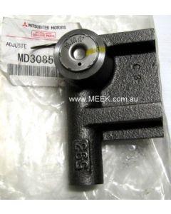 Timing Belt Tensioner (Genuine) - Legnum, Galant V6