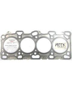 Head Gasket MLS Steel (Genuine) EVO7-9