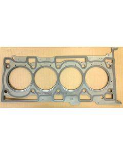 Head Gasket MLS Steel (Genuine) EVOX, Ralliart