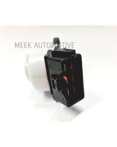 Ignition Key Switch Genuine) Legnum/Galant V6