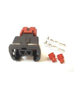 Injector Plug Kit (Wiring Loom) EVO1-9