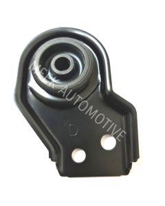 Radiator Support Upper Mark-D (Genuine) EVO4-6