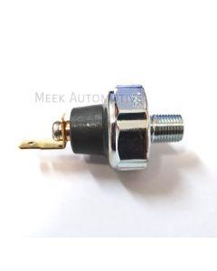 Oil Pressure Switch (Genuine) - EVO1-9, Galant VR4 4G63T, RVR