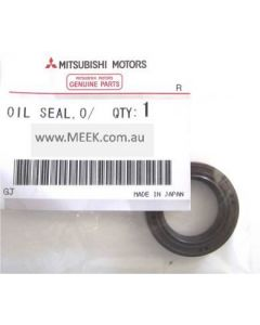 Seal, Oil Pump (Genuine) - EVO1-9, Galant VR4 4G63T