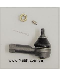 Tie Rod Outer - EVO4-6