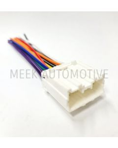 Plug, Stereo - EVO4-9