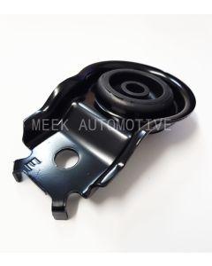 Radiator Support Upper (Genuine) EVO7-9