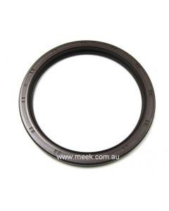 Seal, Rear Main (Genuine) Legnum/Galant V6