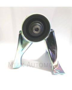 Bracket, Engine Mount Rear Roll Stopper M/T (Genuine) EVO7-9