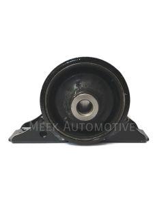Bracket, Rear Roll Stopper (Genuine) - EVO5-6
