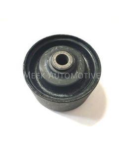 Engine Mount Rear Roll Stopper Insert (Stock Rubber) - EVO1-3, GSR1.8T