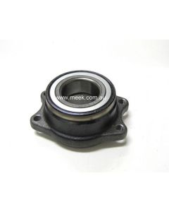 Wheel Bearing Rear LH & RH - EVO5-9