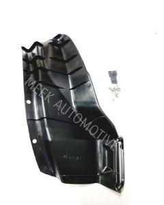 Shield Kit, Splash Rear Left Hand (Genuine) EVO5-6