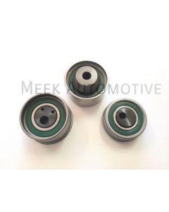 Timing Belt Bearing Set (GMB) - EVO1-3