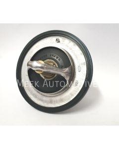 Thermostat (Genuine) EVO6-7