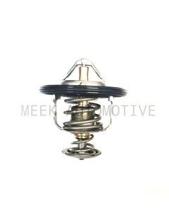 Thermostat 82c (Genuine) Legnum, Galant V6