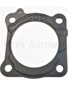 Throttle Body Gasket (Steel) Genuine - EVO1-9
