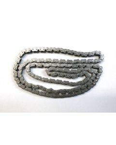 Timing Chain (Genuine) EVOX, Ralliart