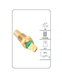 Sensor, Water Temp (Gauge) Tridon - EVO1-9